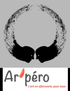 Arpero3