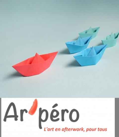 arpero 4