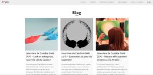 blogarpero4