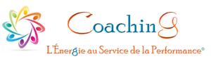 Logo CGC 2017 FINAL