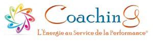 logo cgc big