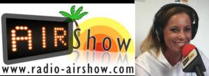 Airshow29052017