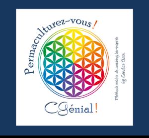 logo Permaculturez-vous