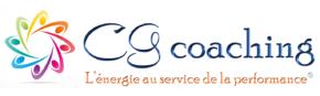 CG COACHING > L'énergie au service de la performance