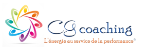 logo cgcoaching 2017
