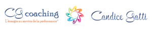 Logo CGC 2018 bannière light