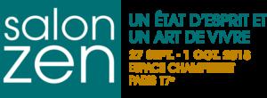 logo-salon-ZEN-paris-2018