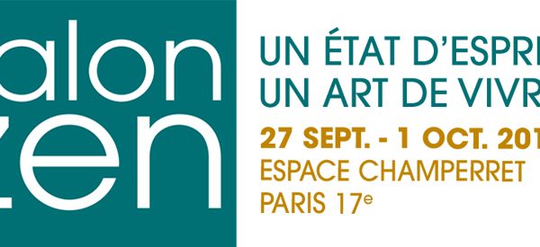 logo-salon-ZEN-paris-2018